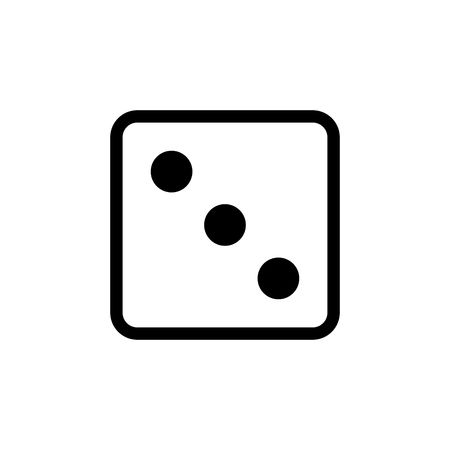 24,542 Dice Cliparts, Stock Vector And Royalty Free Dice Illustrations.