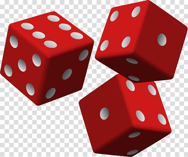 Dice , Dice transparent background PNG clipart.