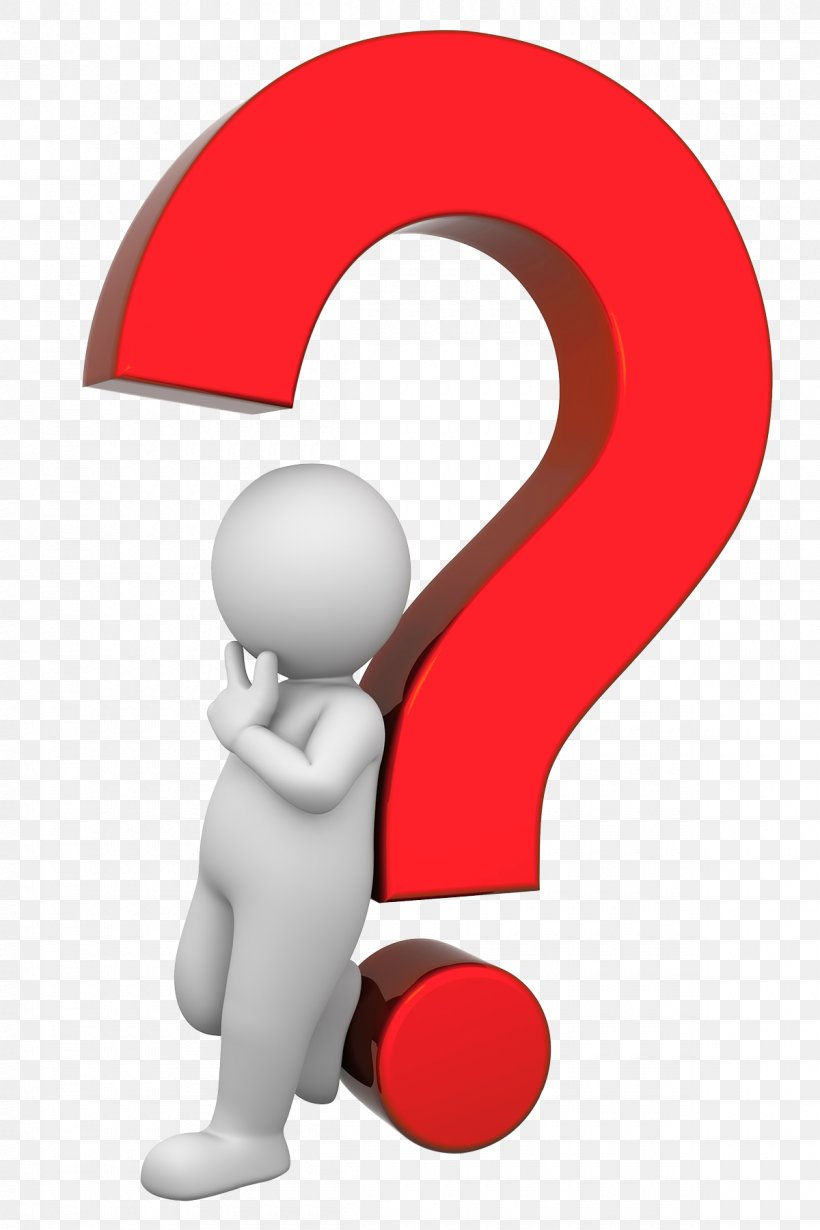 Animation Question Mark Clip Art, PNG, 1200x1800px.