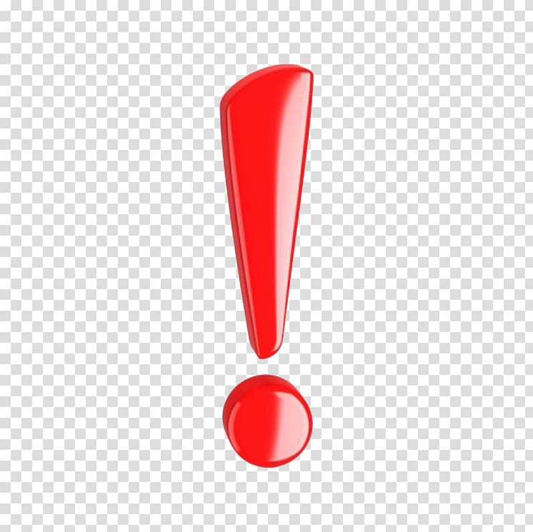 Red exclamation point , Paper Labor AUDIO BM sluu0161ni.