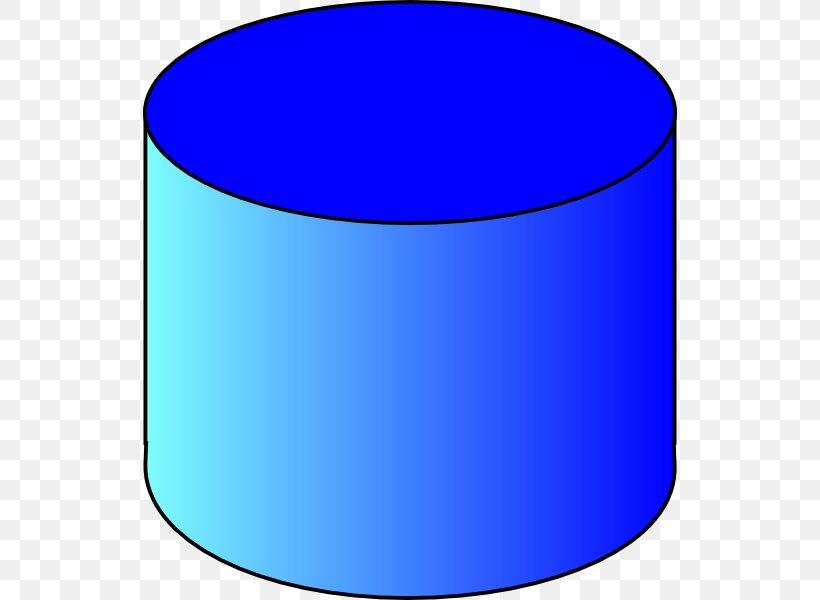 Geometric Shape Three.