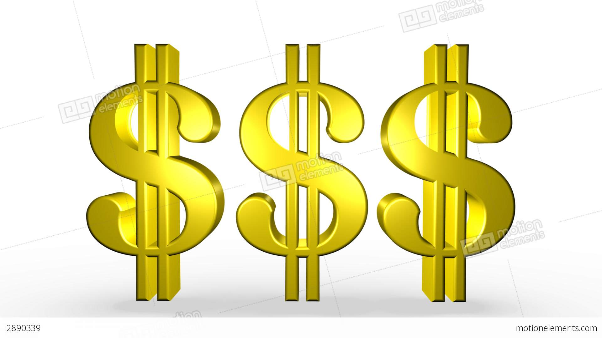 Picture Dollar Sign Free Download Clip Art.