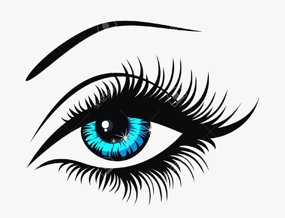 Hd Human Eye Eyes Clipart , Png Download.