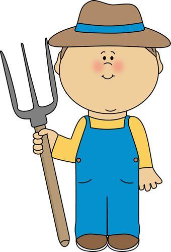 Farming clipart cartoon, Farming cartoon Transparent FREE.