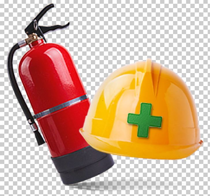 Fire Extinguisher Conflagration Firefighting Foam PNG.