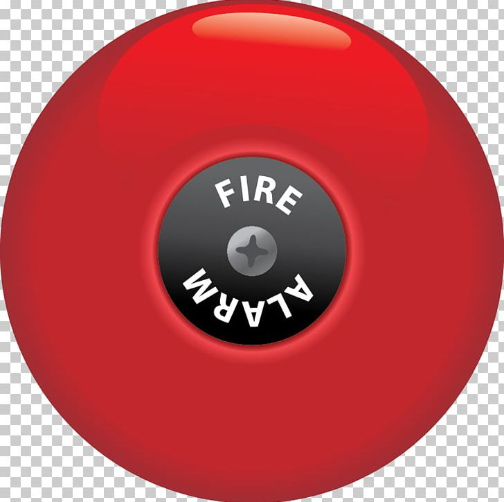 India Fire Alarm System Fire Safety Manufacturing.