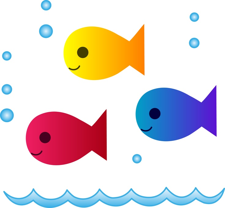 Free Free Fish Clipart, Download Free Clip Art, Free Clip.