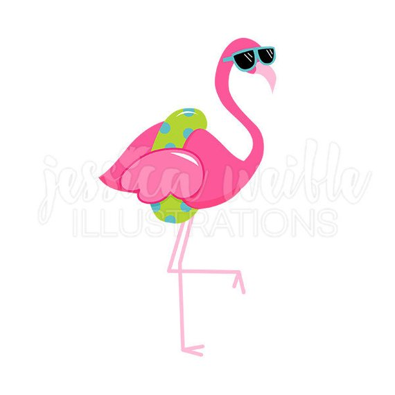 The best free Flamingo clipart images. Download from 113.