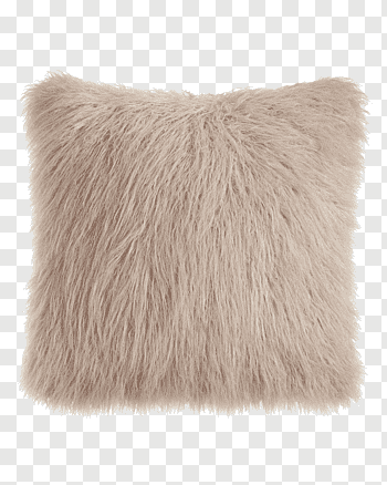 Couch, Clip Art Graphic Borders, Throw Pillows, Cushion.