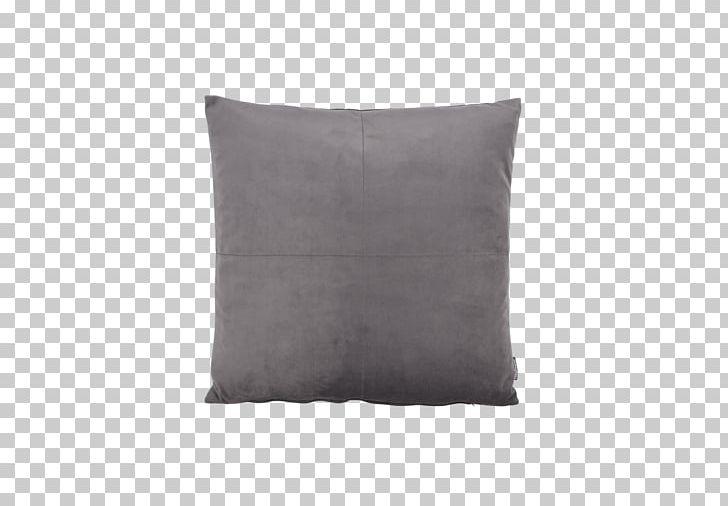 Throw Pillows Cushion Brown Grey PNG, Clipart, Brown.