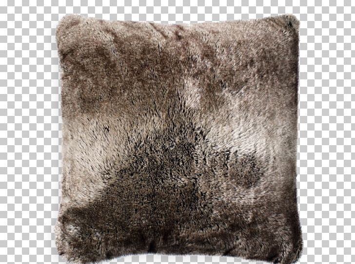 3 fur pillows clipart clipart images gallery for free.