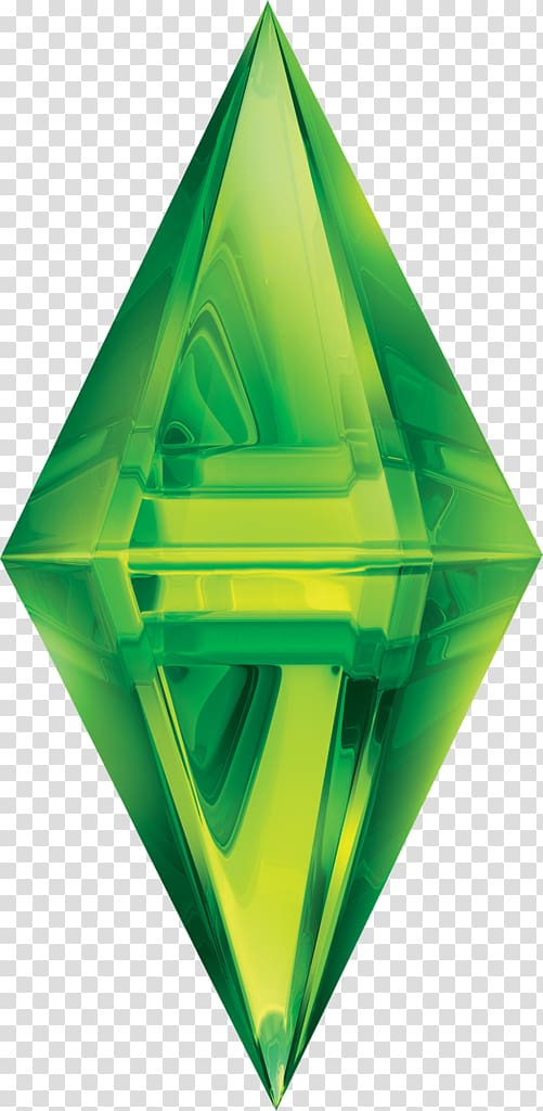 Green diamond, The Sims 3: World Adventures The Sims 3.
