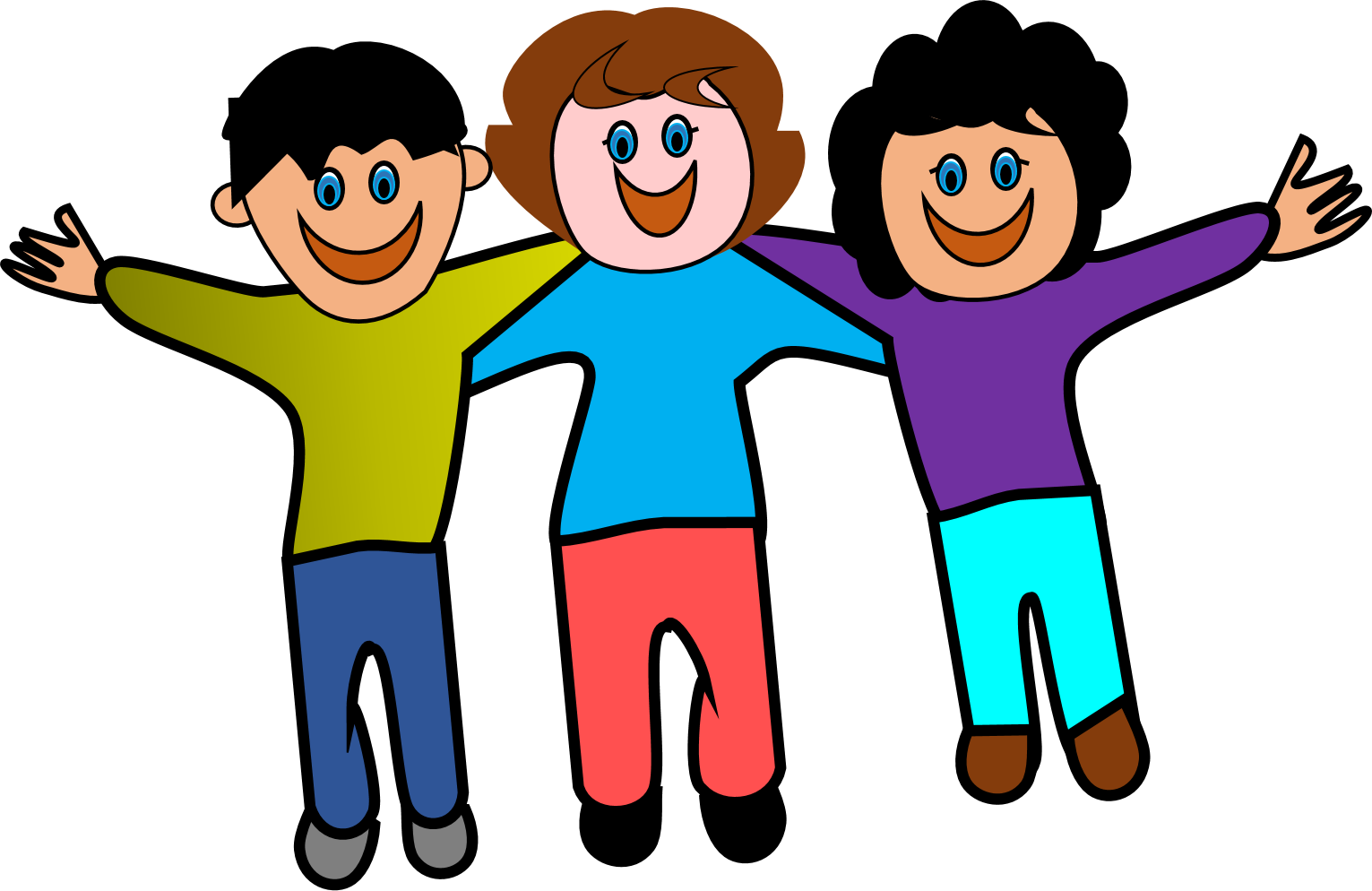Free Friends Together Cliparts, Download Free Clip Art, Free.