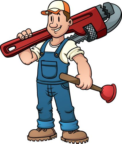 plumbers funny pictures.