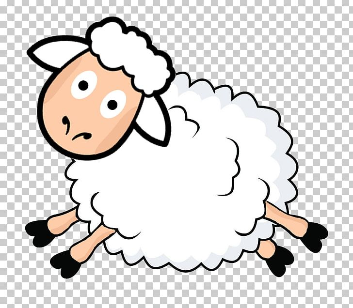 3 headed sheep clipart clipart images gallery for free.