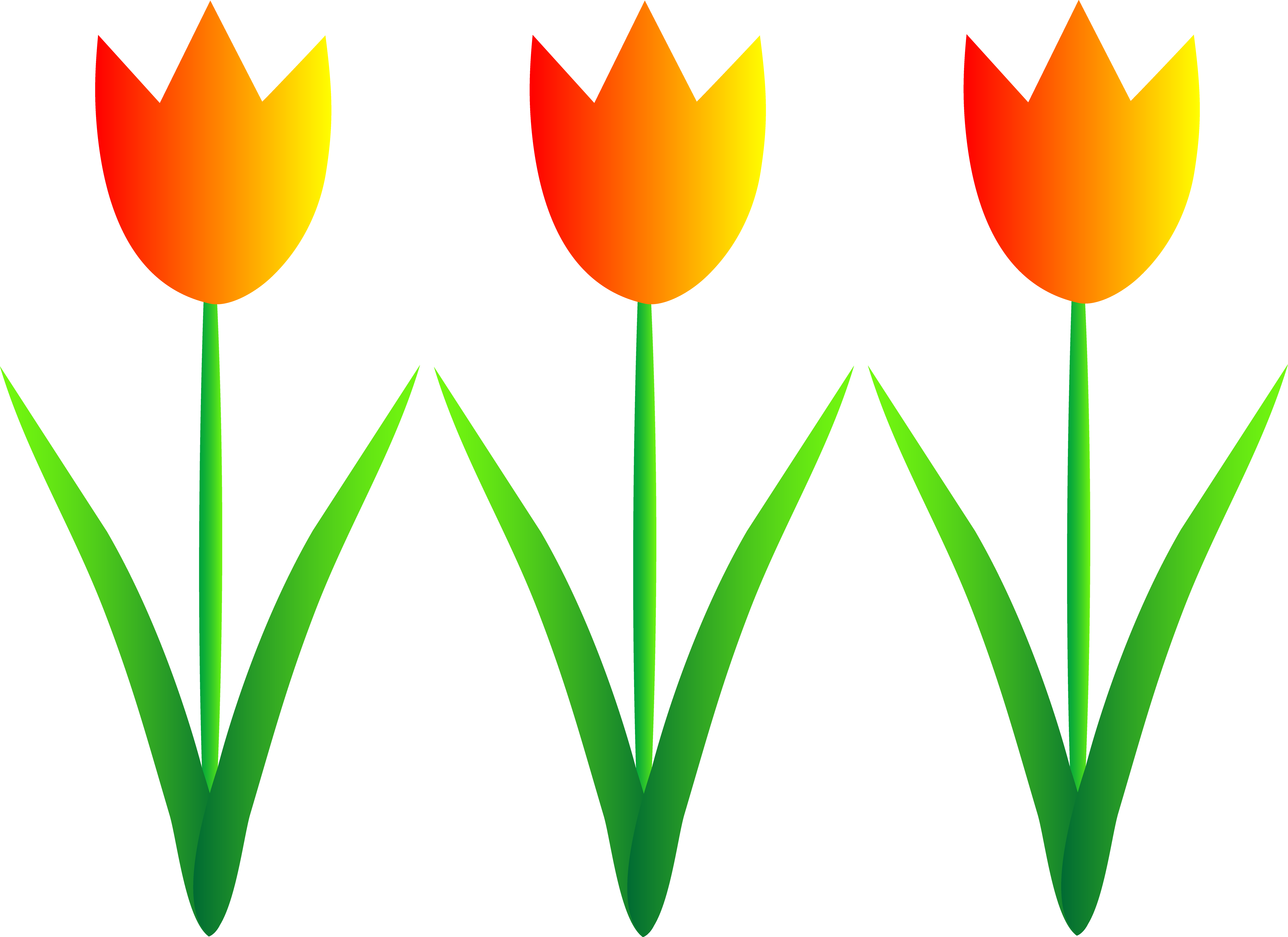 Download High Quality Flower clipart spring Transparent PNG.