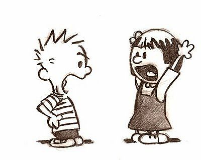 Free Cartoon People Arguing, Download Free Clip Art, Free.
