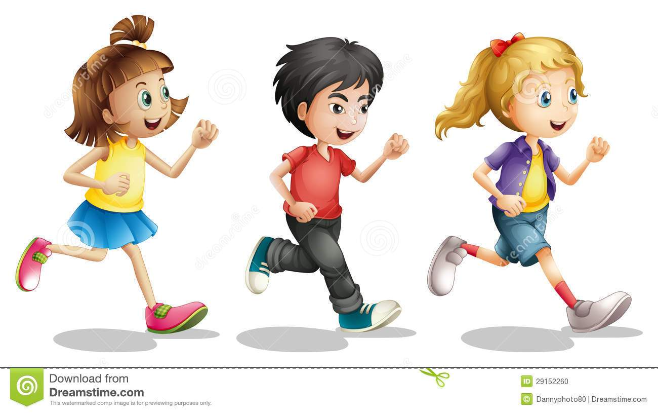 Race clipart 3 kid, Race 3 kid Transparent FREE for download.