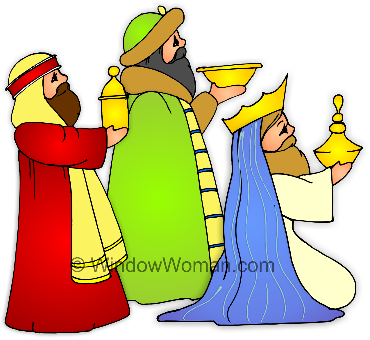 Free 3 Wise Men Pictures, Download Free Clip Art, Free Clip.