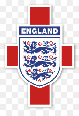 Three Lions PNG and Three Lions Transparent Clipart Free.