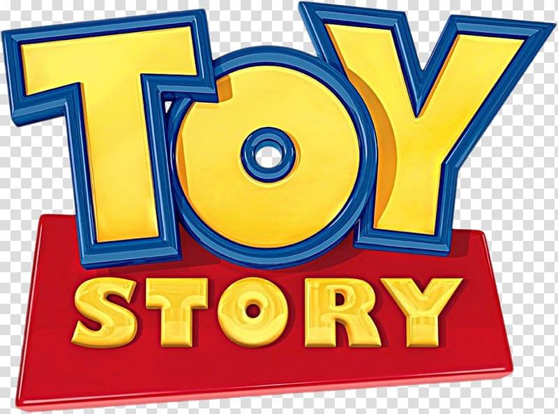 Toy Story logo, Sheriff Woody Buzz Lightyear Jessie Toy.