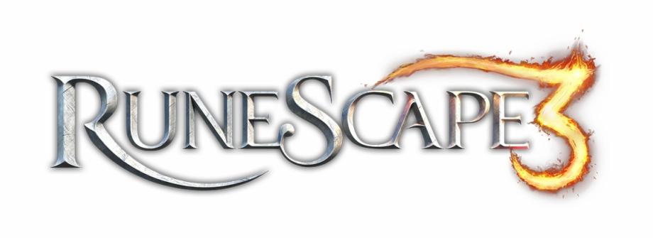3 Usd Per 1 Million Runescape 3 Logo.