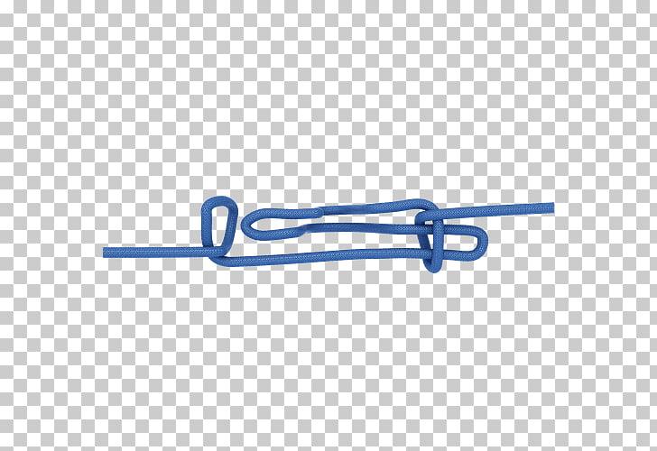 Knot Sheepshank Rope Left loop USMLE Step 3, rope knot PNG.