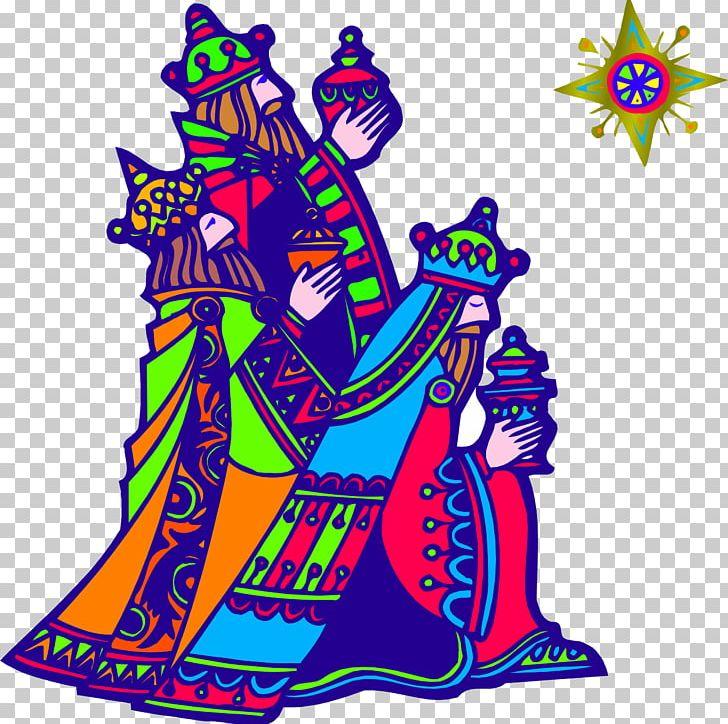 Biblical Magi PNG, Clipart, 3 Wise Men, Area, Art, Artwork.