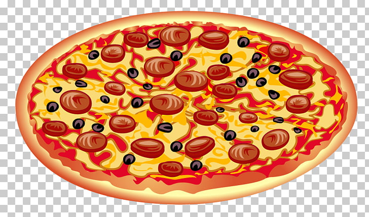 172 pizza Clipart PNG cliparts for free download.
