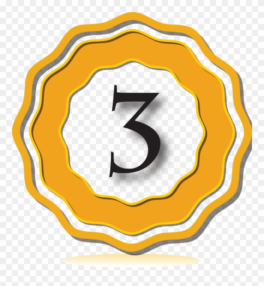 3 months clipart sign clipart images gallery for free.