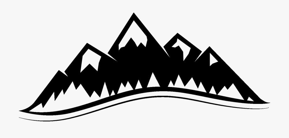 Mountain Transparent Images.