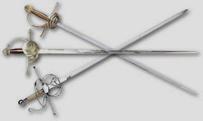 3 musketeer sword symbols clipart clipart images gallery for.