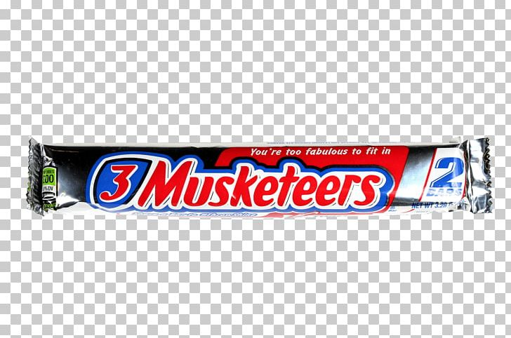 Chocolate Bar 3 Musketeers Mounds Candy Bar PNG, Clipart, 3.