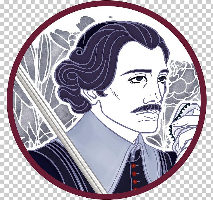 The Three Musketeers Count de Rochefort Aramis Athos Duke of.