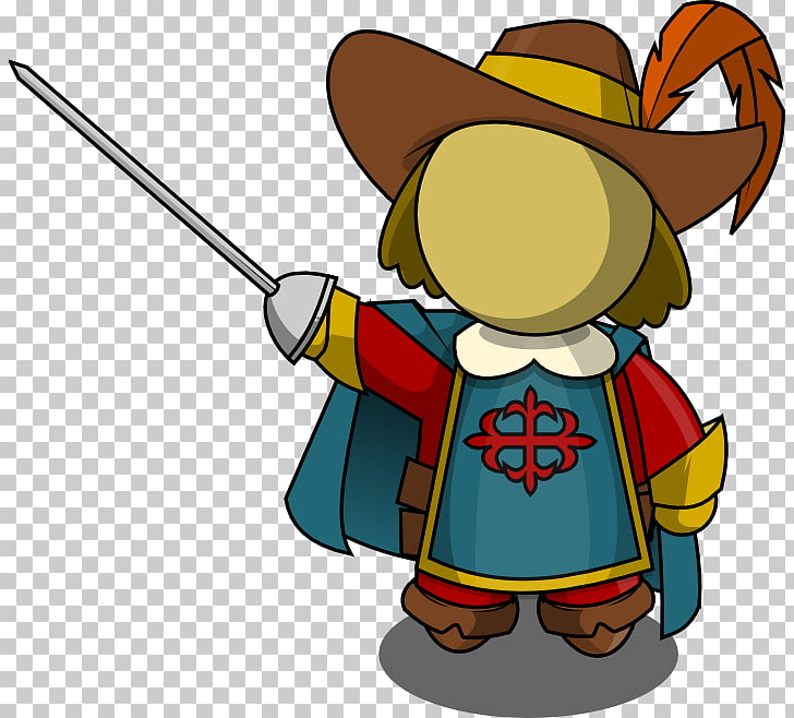 The Three Musketeers Drawing , others PNG clipart.