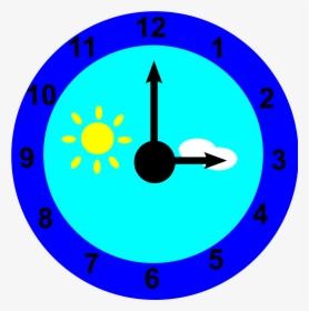 Clock, HD Png Download , Transparent Png Image.