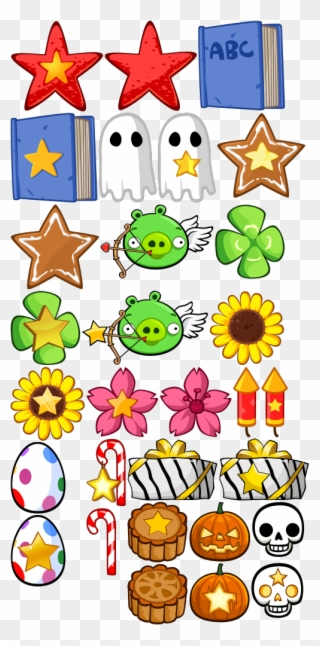 Free PNG Objects Clip Art Download , Page 3.