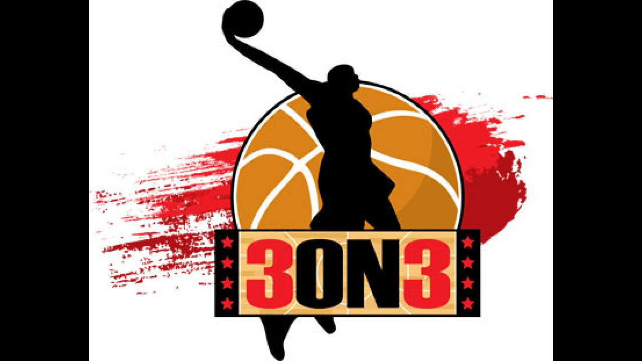 Buckholts Info: 3 on 3 Basketball Tournament Coming May 19th in.