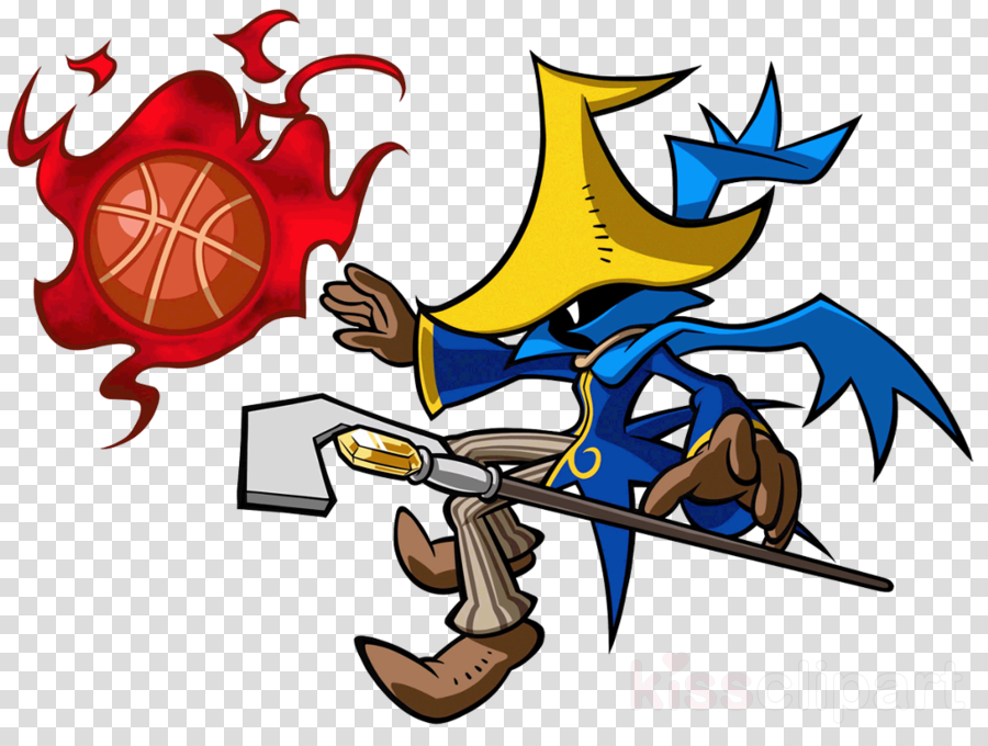 Basketball, Game, Graphics, transparent png image & clipart free.