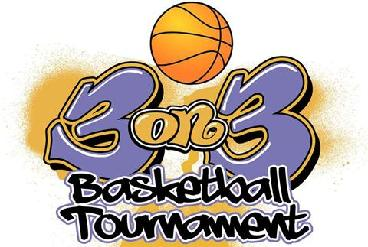 TMP girl&basketball team to host 3 on 3 basketball tournament in.