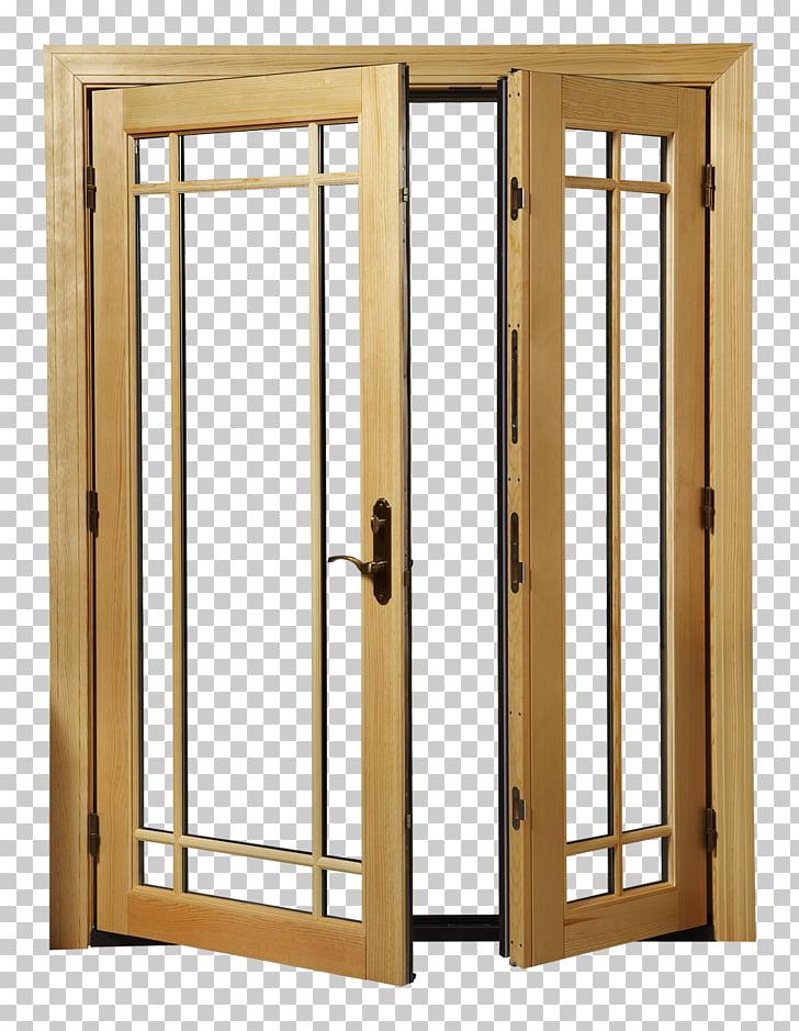 Window Sliding glass door Sliding door Garage Doors.