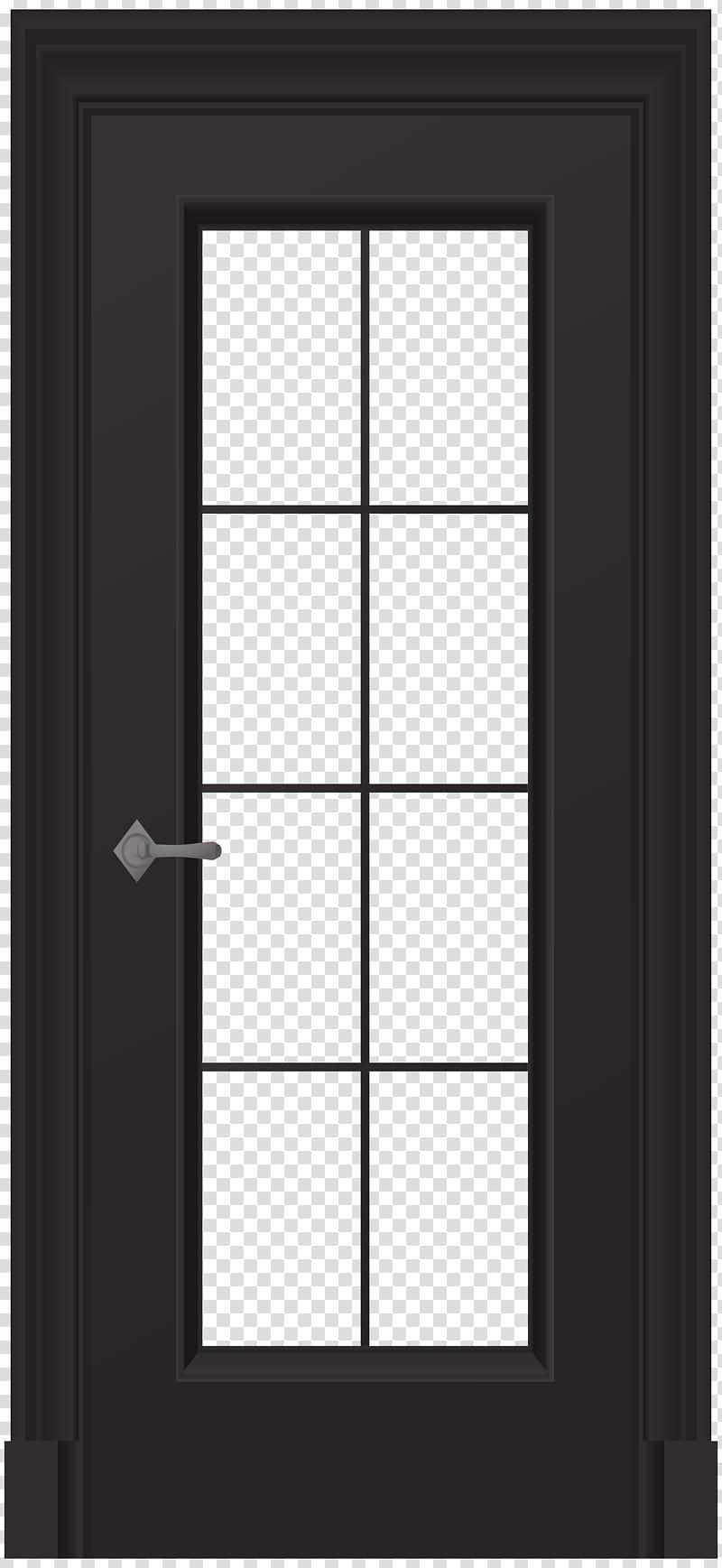 Door Computer Icons , doors and windows transparent.