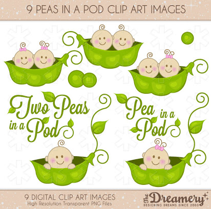 3 peas in a pod free download.