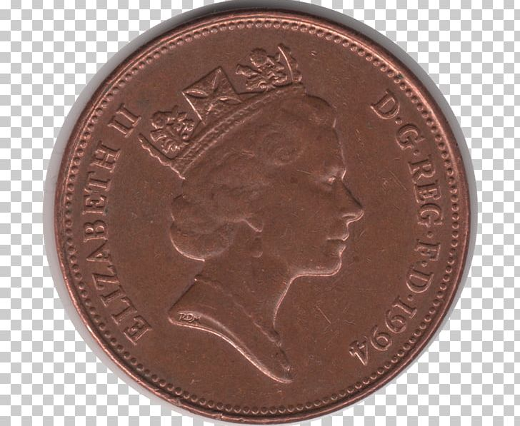 Coin Half Cent Penny Mint Large Cent PNG, Clipart, Casks.