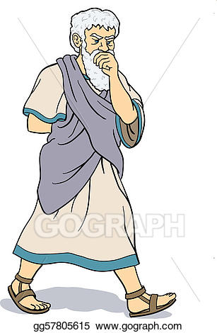 Greece clipart philosophy, Greece philosophy Transparent.