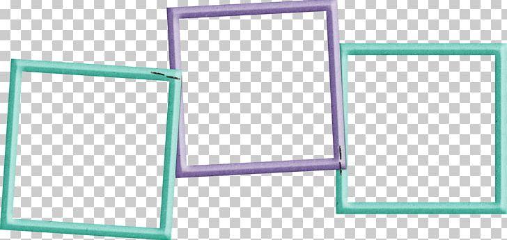 Frames Paper Digital Scrapbooking Photography PNG, Clipart.