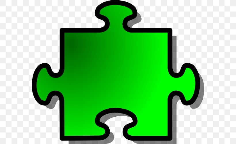 Jigsaw Puzzles Clip Art, PNG, 600x500px, Jigsaw Puzzles.