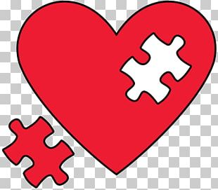 Jigsaw Puzzles Heart Puzzle Pirates PNG, Clipart, Colorful.