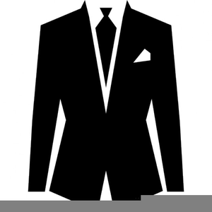 3 piece suit clipart cartoon clipart images gallery for free.
