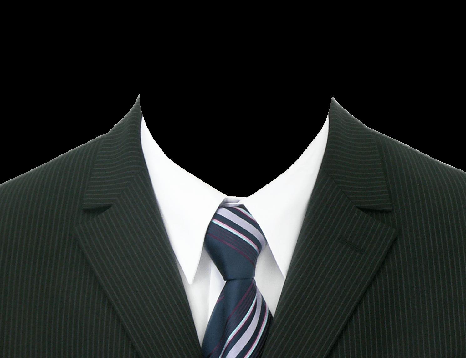 Suit clipart 3 piece suit, Suit 3 piece suit Transparent.